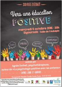 soiree-education-positive-affiche